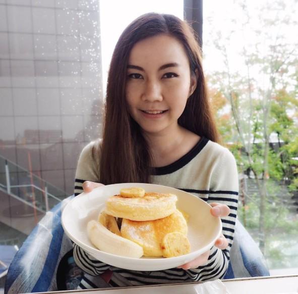 21個正妹醫師做出的超創意「寶可夢飯糰」!#20 美女廚師正到讓你胃口大增!
