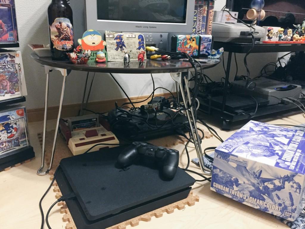 日本30歲輕熟女稱「一輩子都不需要男友」,網友看完她的「天堂房間照」後都搶著告白了!