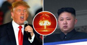 �巴馬��到的事�美國最後警告「�難�臨�,讓金正�怕了「暫緩發射飛彈��