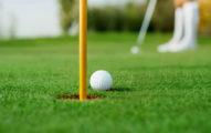 去日本打高爾夫球「千萬別一桿進洞」!要「付出的代價」高到你嚇到腿軟!