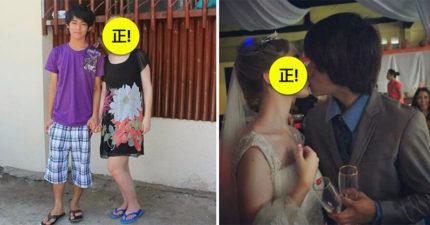 「超辣加拿大正妹」倒貼飛到菲律賓非要嫁給他!隔13000公里「把妹神技」讓男網友暴動啦!