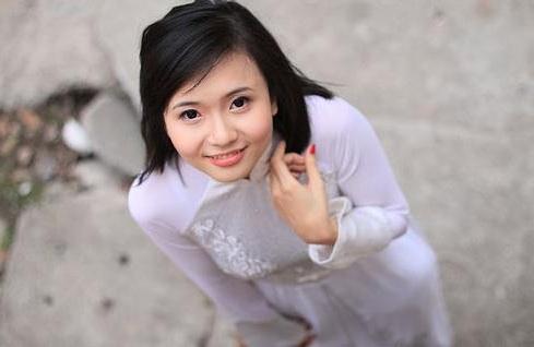 娶越南新娘怕被笑!網友神解析「高CP值」大勝台女原因,男生都衝動想買機票了!