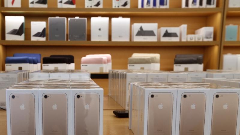 iPhone8 將在「這個時間」亮相,「3種新天價」搶先看!