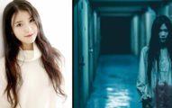 IU睡覺被緊貼「我愛你」寫下這首歌!7位韓星自爆「嚇到暈撞鬼經驗」。