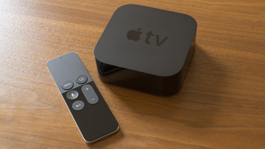 蘋果9月12日不只推iPhone 8,「3大超吸睛新產品」還會推出最新款iPhone 7!