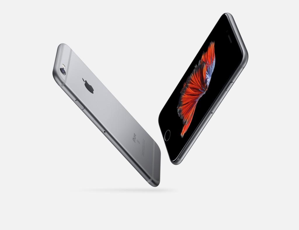 不只iPhone 8!可靠消息爆:蘋果9月12日一次推出「3款超狂最新手機」!22日正式發售!