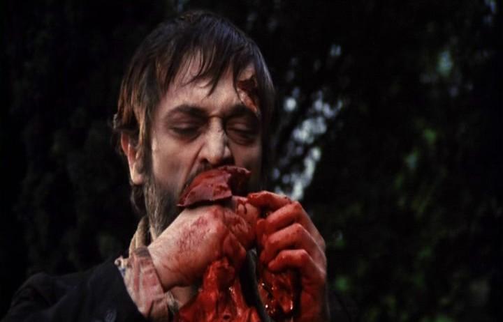 痛恨IS聖戰士!英軍「食人魔」瞞妻子遠赴作戰就為「吃腦漿內臟、喝屍體血」看到就想塞!