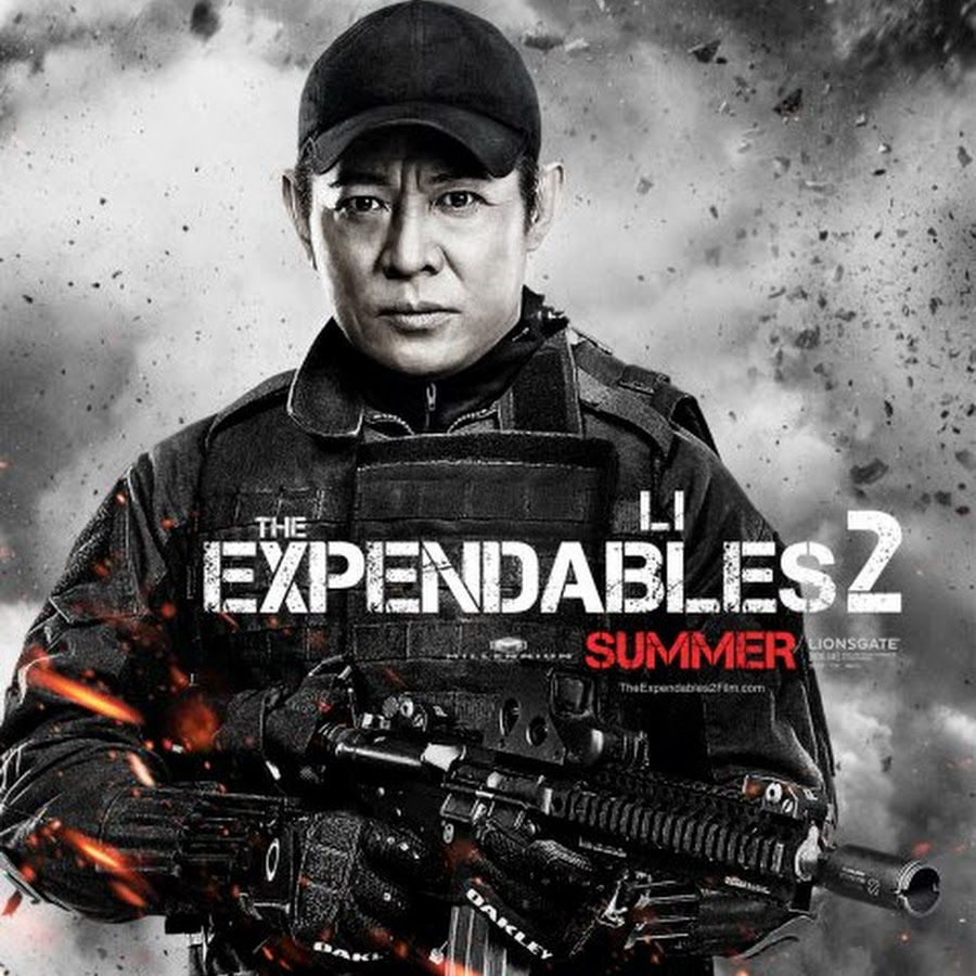 《浴血任務2》替身炸死「判賠75萬元」家屬超心碎,李連杰霸氣自掏腰包「2300萬」還不想人知道!