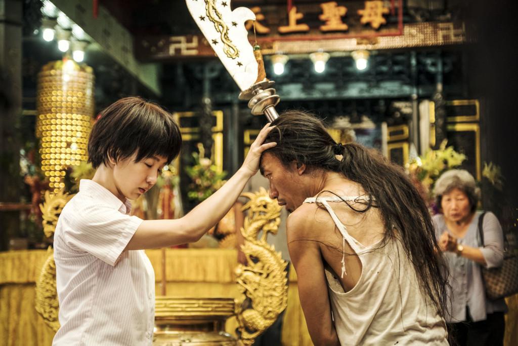 邁向國際!繼《通靈少女》大獲成功,台灣劇集《植劇場》進軍「Netflix」在190個國家播放!