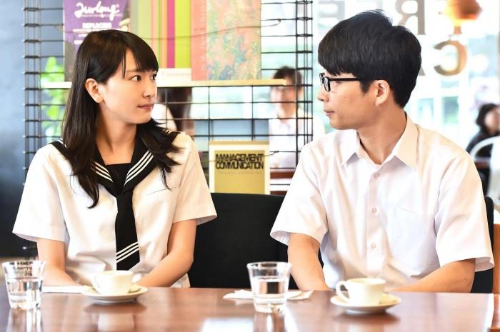 30歲日男爽娶21歲嫩妻甜分享「交往8年」,網友掐指一算「快點報警」!