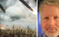 又過了一個世界末日!曾說9月23日「X星撞地球」,他被打臉後更新「末日日期」