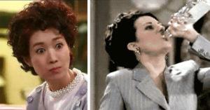 台大媽比中國大媽還X!在米其林餐廳裝逼...領隊哭:別再出國丟人!