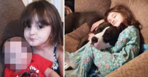 4歲女童伸手進奶奶皮包找糖果「誤觸手槍板機」當場被射死!警方:案情不單純
