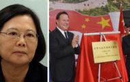 和中國建交不是為錢!巴拿馬總統:7年前就決定了「和台灣斷交是對的」!
