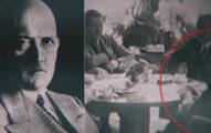 希特勒根本沒自殺!CIA解密檔案爆料希特勒1955年被拍到「在阿根廷用餐」,總部回:「不要再查了...」