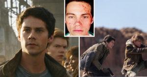 男主角終於重傷回歸!《移動迷宮》完結篇明年上映,男主角比以前更帥!