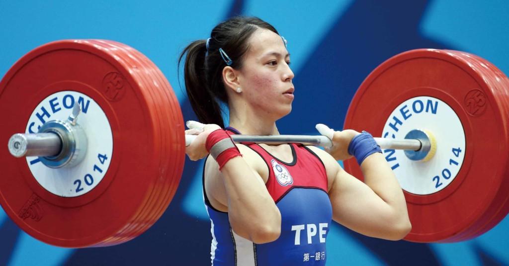 郝龍斌:我爭取來的!台灣世大運「獎牌數」創歷史新高,8成的金銀牌都是爭取來的「選辦項目」!