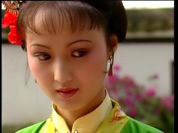 4大「台灣60年代都市傳說」驚悚到你不需要開冷氣!夢遊時砍掉媽媽頭顱當西瓜吃!