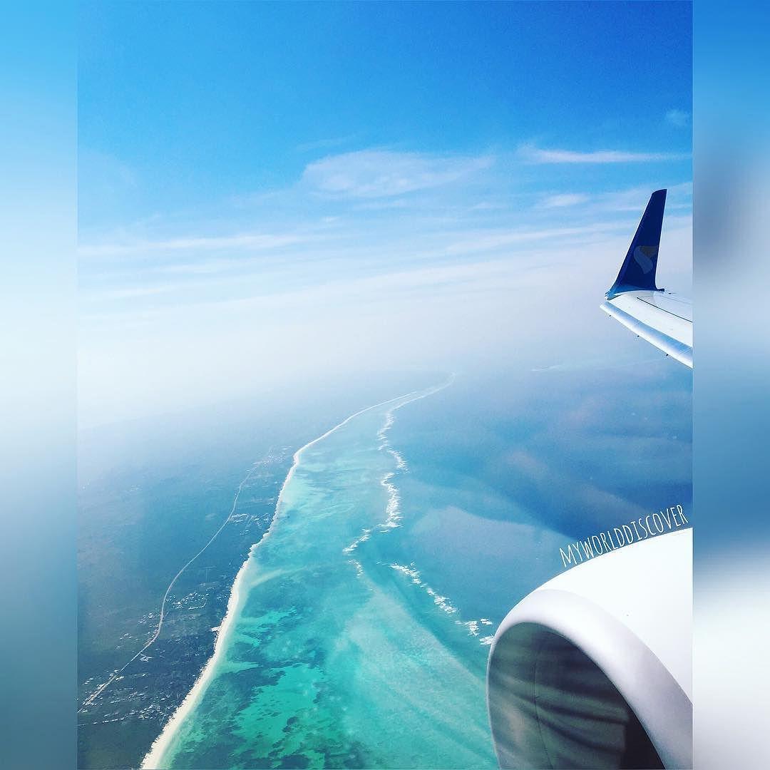 飛機裡面的三角形標誌是做什麼的?坐在正下方的乘客賺到囉