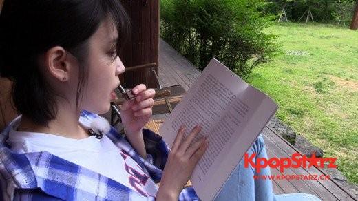 南韓出現狂熱「IU病」風潮!只要你有「這些症狀」代表你被嚴重感染了!