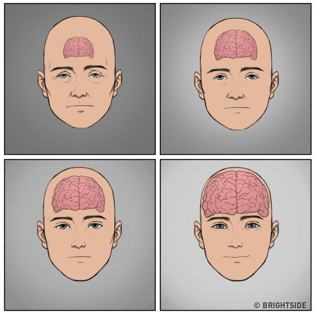 8種科學家提供「讓你能打從心裡真正開心」的現代人必學快樂方法!神經學家:摸摸抱抱很重要!