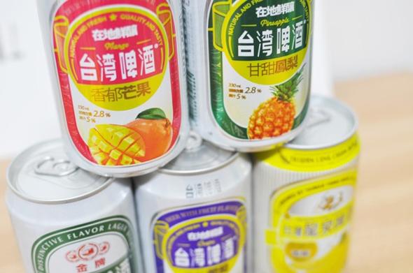 10大韓國人來台灣必敗「最愛名產清單」!#9 只有台灣人有!