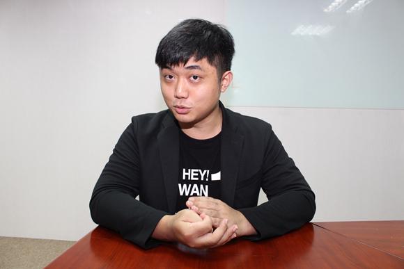 台灣前10名Youtuber收入排行榜曝光!還沒計算業配「這幾人」收入已經破千萬!
