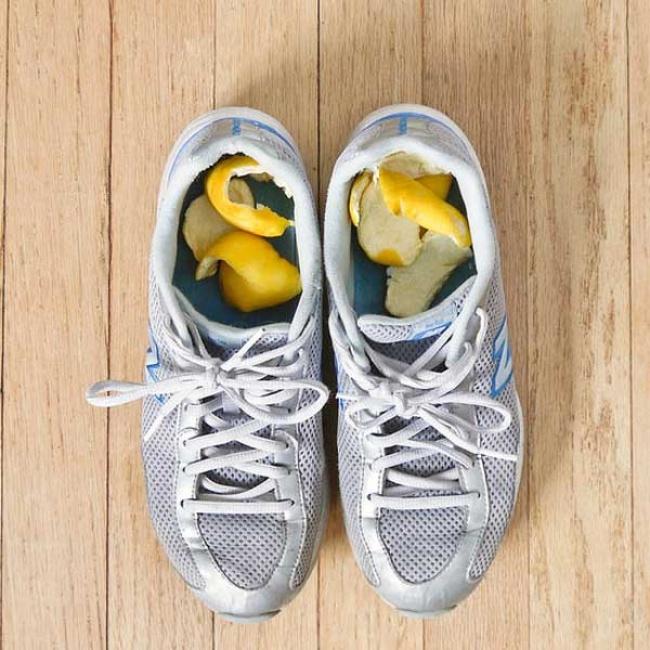 16個證明「檸檬是世界上最好用東西」的理由!不用花大錢也可擁有頂級保養品!