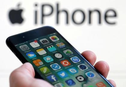 Apple說話了!確認9月12日辦特別活動,「重回初代外型」iPhone 8倒數11天問世!