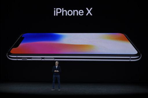 關於iPhone X蘋果沒告訴你的事!發表會中都沒提到這個「會讓你決定買不買」的最重要功能!
