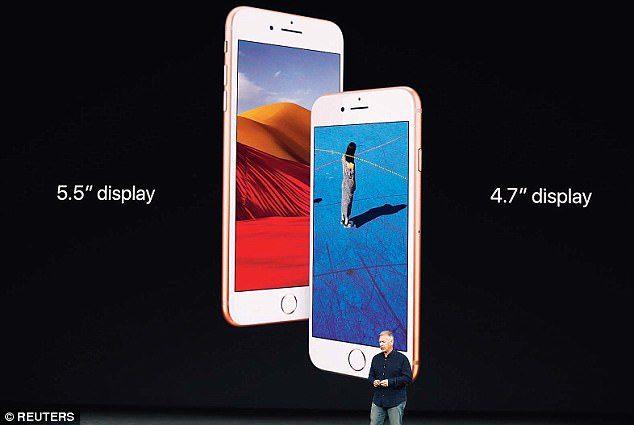 iphone%e6%8e%92%e9%9a%8a%e9%a0%ad%e9%a6%99%e5%be%8c%e6%82%94