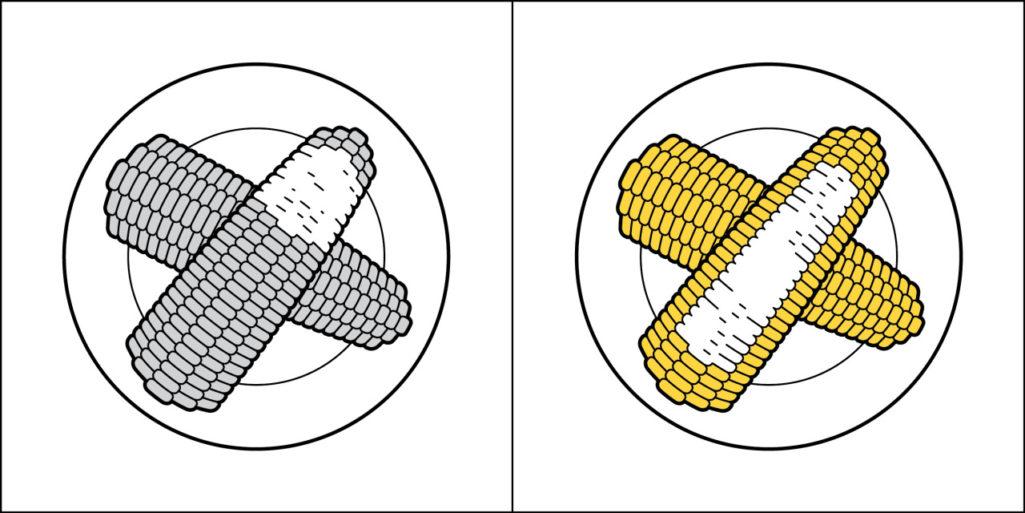 33張圖讓你看見「吵什麼」世界上也只有兩種人!#33 有勞斯萊斯的人 VS...