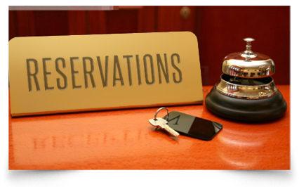 訂旅館或機票想取消要多收費用?最強旅客教你「最智障」絕招不花一毛錢取消!
