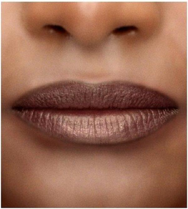 16種「嘴唇類型」看出你最赤裸呈現給他人「卻不自覺」的真實性格。「雙峰型」怪點子一籮筐!