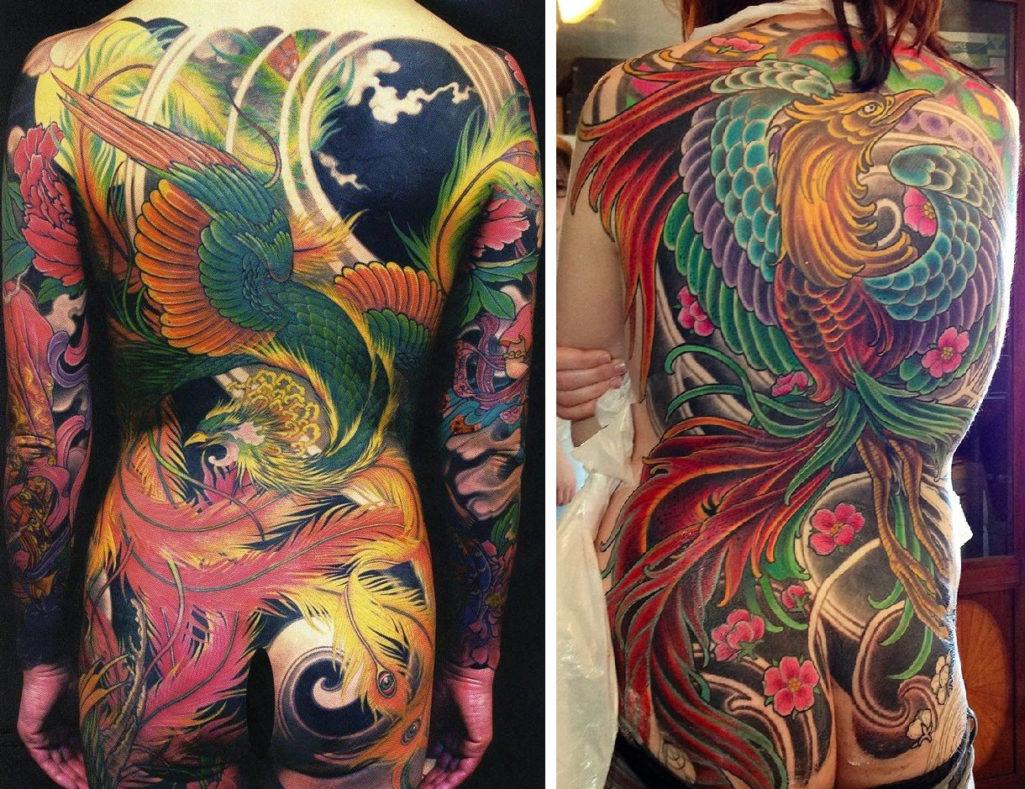 刺青 纹身 1025_789