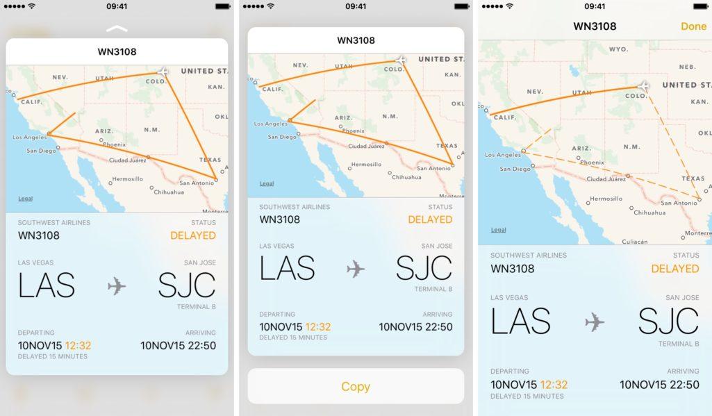 4大蘋果新系統「iOS 11革命性升級功能」一次看完!單手鍵盤懶人必備!
