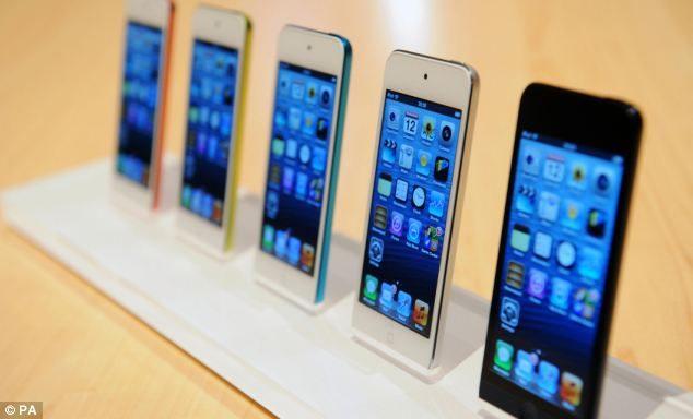 新機一推出「舊iPhone就明顯變慢」?哈佛研究:蘋果故意「逼你換新iPhone」!