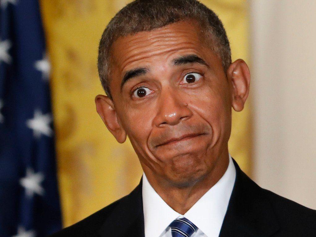歐巴馬不當總統後在做什麼?現在他一個小時「進帳1200萬」但他「出賣靈魂」引發爭議