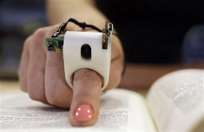 7個超狂的創意產品讓我們看到「未來世界就是現在」!有人推出狗狗翻譯機!