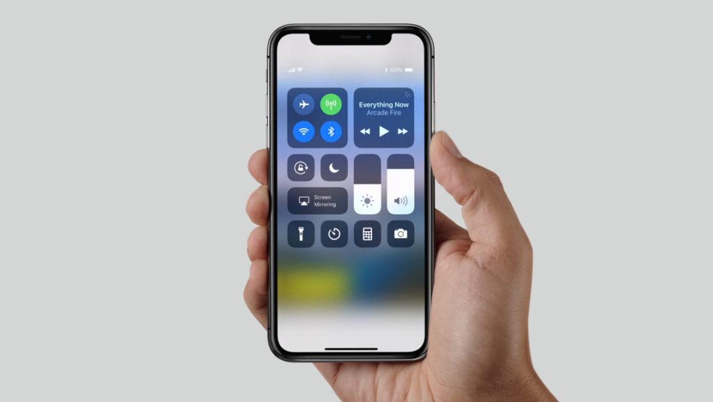 史上最貴iPhone?分析師拆解iPhone 8「成本價曝光」!讓你看到蘋果有多賺!