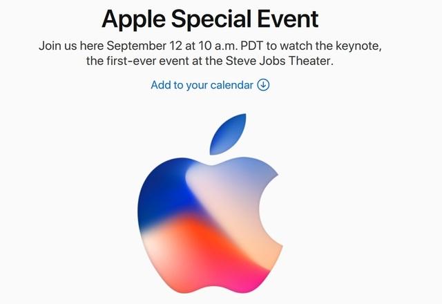 新iPhone生產時「遇前所未有障礙」,推出時間將延遲!