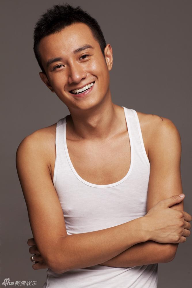 4位以黃曉明為首,被網友們批「演技爛到成負面形象」的中國男藝人!