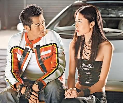 國民賢妻劉濤竟自爆「挑選男友的標準」粉絲驚訝!她:「跟穿衣穿鞋一樣。」