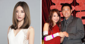離婚了還裝?A Lin爆「10年婚姻悄悄結束」,坦承:生日沒收到老公祝福