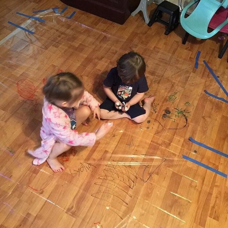 24個讓所有爸媽瞬間輕鬆N倍的「省錢省力超神育兒攻略」