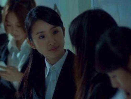 日本大學畢業薪水5.4萬台灣人很羨慕?仔細換算下來「K數」比台灣慘!