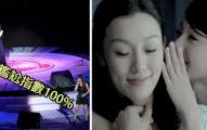 范瑋琪、張韶涵合唱《如果的事》,台上超尷尬互動網友雞母皮狂起!