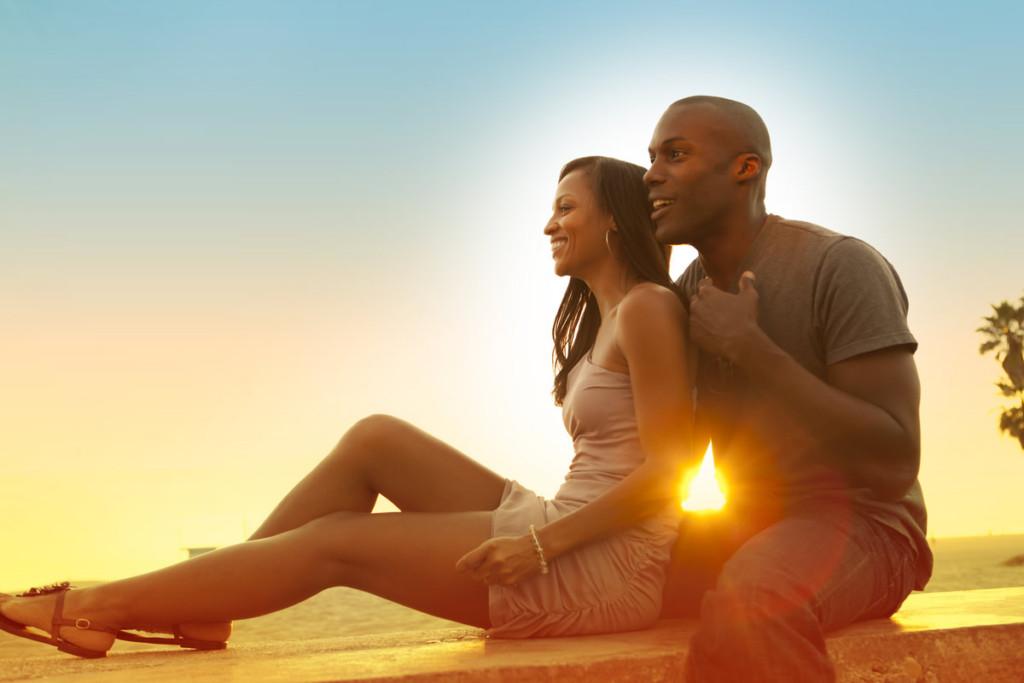 有這「10項習慣」的情侶不容易分手 專家:睡前「說晚安」是關鍵