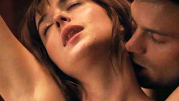 不能吃的東西就別塞進陰道裡!跟伴侶愛愛完「黃金3點千萬別僥倖做」,否則就慘了!