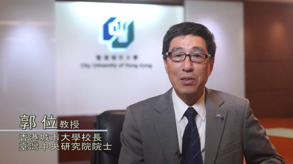 昨天全台大停電「不是意外」!核安專家:就看台灣人可以忍受多久